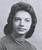 Mary Greico
