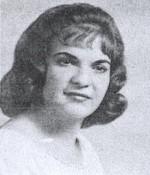 Martha Gross (Brink)