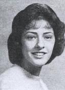 Janice Herold