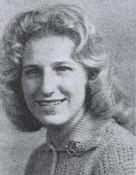 Patricia Hobbs