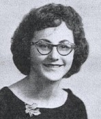 Janet Hromyak