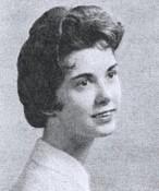 Shirley Kleinhenz