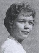 Jeannette Knoll (Loomis)
