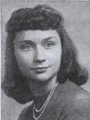 Dorothy Kurimsky