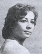 Connie Lodovico
