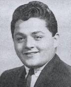 Ronald Ludovici