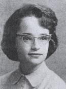 Virginia Madej