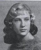 Sheila Makary
