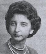 Carolyn Mancini