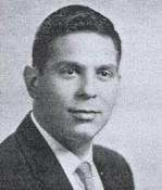 Thomas Mascaro