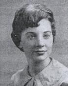 Ann Matchett