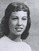 Ruth Ann McKeag