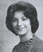 Mary Jean Mercurio