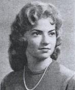 Jennie Milani