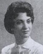 Helen Morante