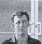 George Morford