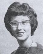 Patricia Murrow