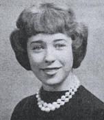 Jeanne O'Leary