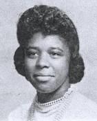 Delores Palmer