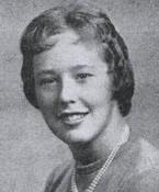 Elizabeth Pechar