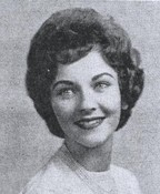 Sharon Poole
