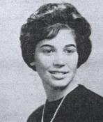 Phyllis Pusateri