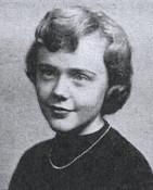 Lelia Robbins (Irvine)