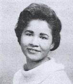 Gloria Jean Russo