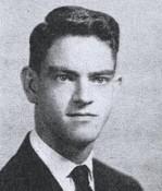 Thomas Ryer