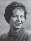 Marlene Sansone