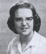 Laurene Saylor