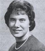 Elissa Schlenker