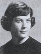 Judith Sellors
