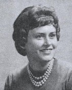 Donna Shook (Mormur)
