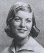 Kathleen Shorthouse