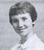 Janice Sines