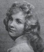 Marsha
