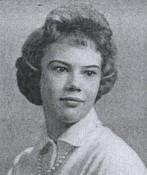 Marilyn Speirs