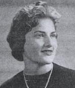 Cheryl Stresky