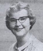 Marian Sutter