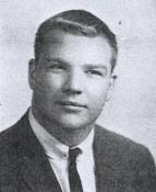 Donald Szejk