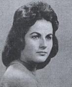 Jo Ann Tortorete