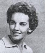 Marilyn Verzinski