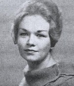 Janet Wagner