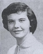 Karen Wendell
