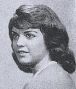 Frances Wendler