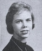 Judy Winter (Hasselmann)