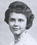Judith Zerebnick