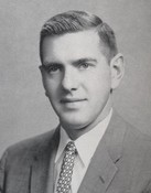 Jim Mewhirter (Former Coach)