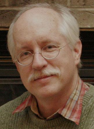 Charles Kabala